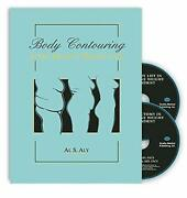 Body Contouring After Massive Weight Loss Facs 9781626236073 Free Shipping-.