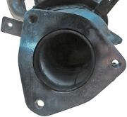 Exhaust Manifold With Integrated Catalytic Converter Dorman 674-616