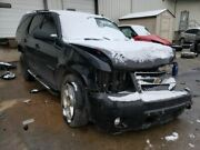 Rear Axle 8-1/2 Ring Gear 10 Bolt 3.73 Ratio Fits 07-08 Avalanche 1500 1006164