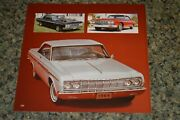 ★★1964 Plymouth Belvedere 426 Hemi Picture Feature Print 64★★
