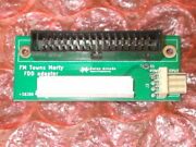 Fm Towns Marty Fdd Adapter