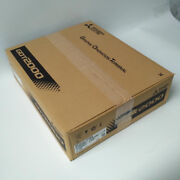 Mitsubishi Hmi Gt2512-stbd Panel Gt2512stbd New In Box Expedited Shipping