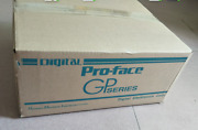 Proface Agp3500-t1-d24 Hmi Pro-face Agp3500t1d24 New In Box Expedited Shipping