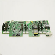 Free Shipping Haas 4058b Pcb Board For 20hp 40hp Vector Drive