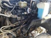 1993 Ford F700 7.0l Gas Engine Used 26k Miles And Other Parts