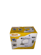 Euro Pro X Shark Portable Simple Compact And Handy Electric Sewing Machine
