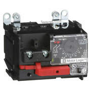Square D 9065sf120 Overload Relay,9 To 27a,class 10/20,3p