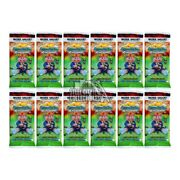 2020 Topps Garbage Pail Kids Chrome Value Pack 12ct Lot