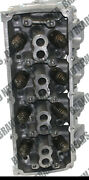 New Dodge 5.7 Hemi Right Side Cylinder Head Jeep Chrysler Durango Charger 03-08