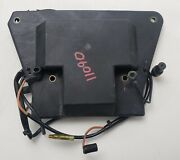 584041 C 584040 Johnson Evinrude 1990-98 Power Pack 120 125 130 135+hp 1 Yr Wty