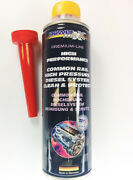 For Common Rail Injection System Cleaner Dynomite Diesel