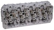 For 2004.5-2005 Factory Lly Duramax Cylinder Head Passenger Side Fleece Perfor