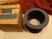 58 1958 Chevy Impala Nos A61c Blue Ac Gm Fi Fuel Injection Air Cleaner Filter