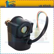 For Chinese Models Of Atvs Scooters Mopeds Dirt Bikes Starter Relay Solenoid 12v