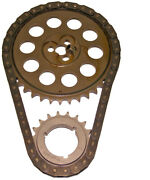 Engine Timing Set-hex-a-just Cloyes Gear And Product 9-3149a