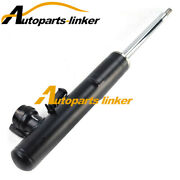 Front Left Air Suspension Shock Absorber With Ads Fit For Audi Q5 8r0413029l