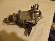 Nos Ac 4131 Combination Fuel Vacuum Pump 1954 Ford Six Clean Core Free Shipping