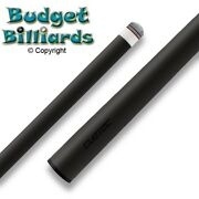 Cynergy 15k Carbon Fiber Pool Cue Shaft - 5/16 X 14 Fits Joss Schon - In Stock