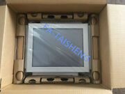 New Original Proface Touch Screen Agp3500-l1-d24 Hmi Free Expedited Shipping