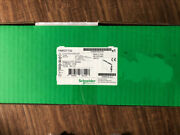 1pc New In Box Schneider Touch Smart Display Hmidt732 Free Expedited Shipping