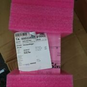 1 Pc Siemens A5e37877003 Fast Delivery And New In Sealed Box