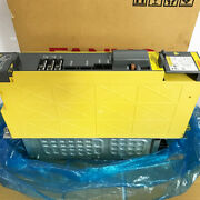 1pc New Fanuc Servo Amplifier A06b-6117-h208 Free Expedited Shipping