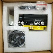 1pc Cognex In-sight Is7050-01 Vision Camera Is705001 New Free Expedited Shiping