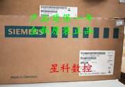 New Siemens Sinumberik 840d Base Line 6fc5210-0da00-1aa1 Free Expedited Shipping