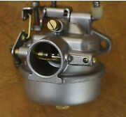 Clean Unknown Years And Hps Tillotson Carburetor Stamped With Md-4a Md4a