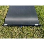 Super Solar Bear Pool Heating System With Installation Kit Fafco 10061