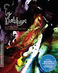 By Brakhage An Anthology - Volumes One And Two Criterion [blu-ray]
