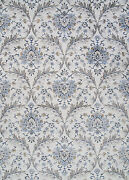 Couristan Sultan Treasures 2and0397 X 7and03910 Dune Area Rugs 71936696027710u