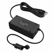 110v To 12v Converter Ac To Dc Converter 12 Volt 15a 180w Power Supply Adapter