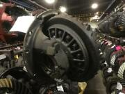 Ref Eaton-spicer 19060sr390 0 Differential Assembly Rear Rear 5019