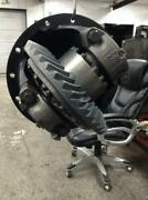 Ref Eaton-spicer Rs404r325 2013 Differential Assembly Rear Rear 1953567