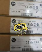 In Stock New And Original 1784-u2dhp Data Highway Plus Cable Fast Delivery