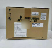 1pc New In Box Mitsubishi Spindle Drive Mds-b-spj2-55 Free Shippingxr