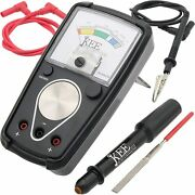 Kee Gold Tester Model M-509gm W/warranty And Tech Support. Buy Direct From Kee