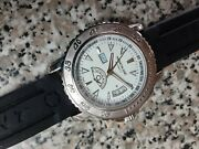 Watches For Menand039s By Mont Blanc Swiss Include Leather Wallet Collectionandnbsp