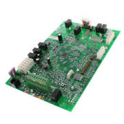 Goodman Amana Pcbkf105s Furnace Control Circuit Board, Replaces Pcbkf104s