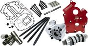 Feuling Hp+ 405 Chain Drive Camchest Kit 7250 Harley Davidson