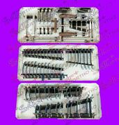 Posterior Spine Orthopedic Instruments Lumbar Retractor Set Best Quality A+