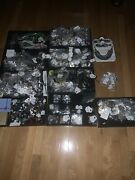 Jewelry Lot...great For Business Starter Free Shipping