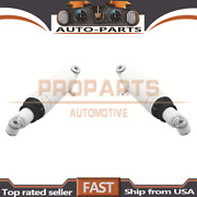 Monroe Max-air Adjustable Shock Absorber Rear Pair For Buick Chevy Pontiac_prp
