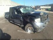 Engine 6.0l Vin P 8th Digit Diesel From 09/23/03 Fits 04 Excursion 1013047