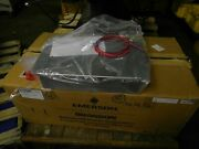 Branson Fc914-40-12s Immersible Ultrasonic Transducer Spc-851-289 With Cable