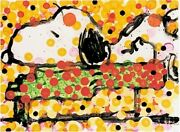 Play That Funky Music Sn By Tom Everhart