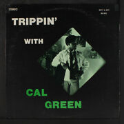 Cal Vert Trippinand039 Avec Mutt And Jeff Records 12 Lp