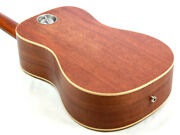 Journey Instruments Of410 Sitka Spruce/african Mahogany