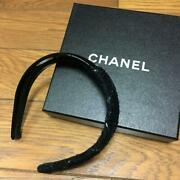 Sale Bi-color Headband From Japan Fedex No.767